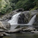 waterfall_0122