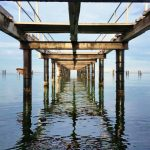 kwinana-jetty-from-low-062004