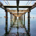 kwinana-jetty-from-low-062004